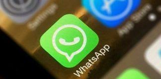 WhatsApp'ta iki yeni özellik ve yeni nesil güvenlik önlemi