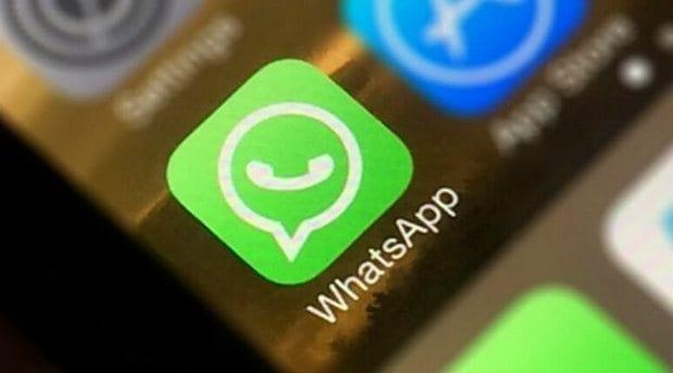 WhatsApp'ın iki yeni özellik ve yeni nesil güvenlik önlemi