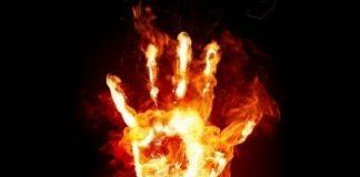 Yangınlara karşı alınması gereken 3 önlem!