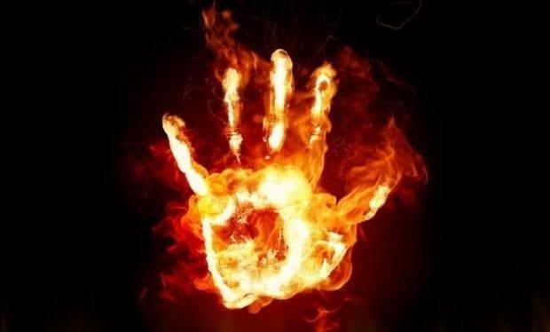 Yangın facialarına karşı alınması gereken 3 önlem!