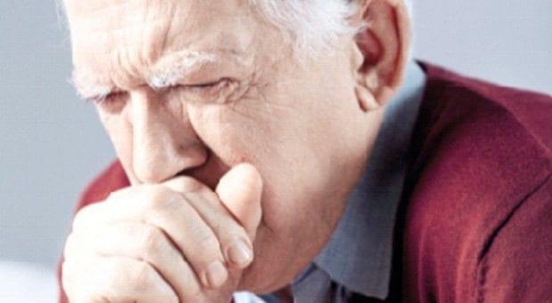 Zatürre tedavi edilmezse ölümcül olabiliyor