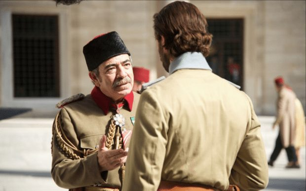 hollywood-dan-bir-osmanli-hikayesi-selcuk-yontem