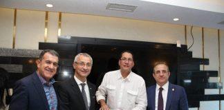 Venezuela Türk yatırımcıları bekliyor!
