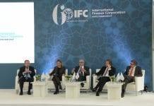 Türkiye'nin özel sektörü ekonomik büyümede itici güç