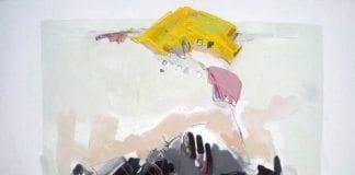 Resim sergisi: Göçmen Renkler Ngjyra Emigrante