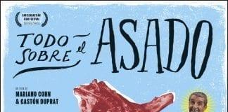 """""""Asado Hakkında Her Şey"""" belgeseli: Et ve erkeklik ilişkisi sorgulanıyor!"""