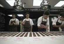 Yemek ve Sinema: Türk mutfağı, Türk sinemasında görünmüyor