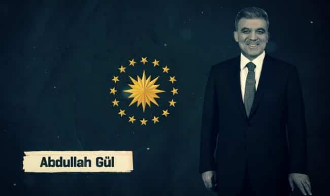 cumhurbaşkanı abdullah gül türkiye terör olayları 1993 2018