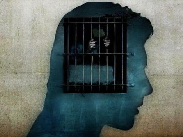 Sana ne diyebilme özgürlüğü