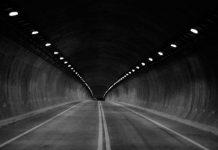 belirsizlikler tüneli kim suçlu kim masum