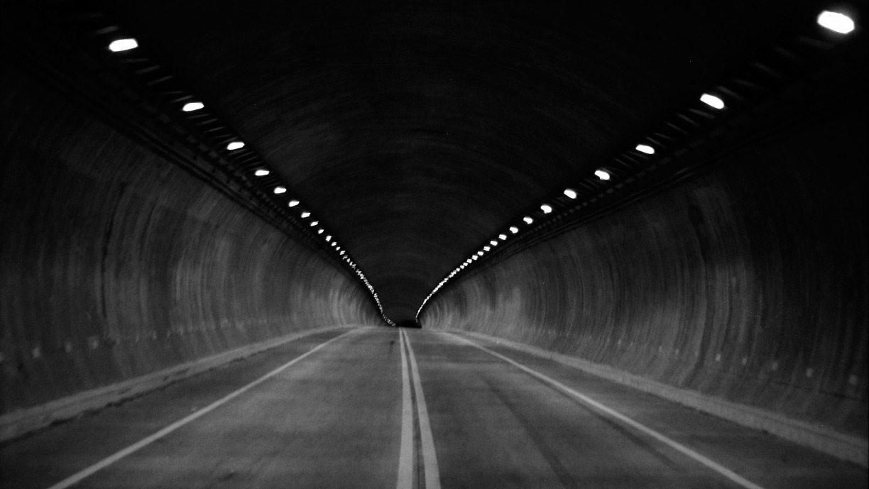 Belirsizlikler Tüneli: Kim suçlu kim masum; kim iyi kim kötü?