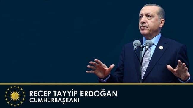 recep tayyip erdoğan türkiye terör olayları 1993 2018