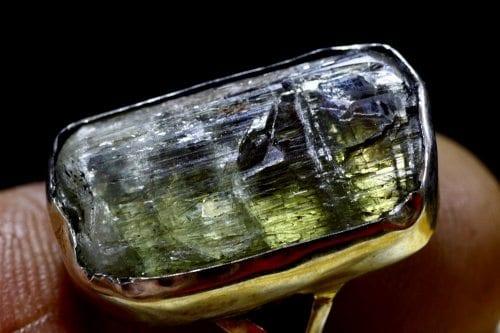 Zultanit astroloji burçlar kristal taş