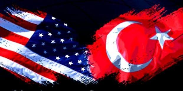 ABD Türkiye'de nasıl darbe yapar? ak parti akp erdoğan cia