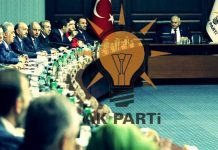 AKP iktidarının guguklaşmış hukuku!
