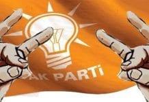 Kimse kızmasın AKP işini yapıyor!