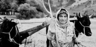Türkiye'yi Ortaçağ karanlığına götürmeye çalışan zihniyet