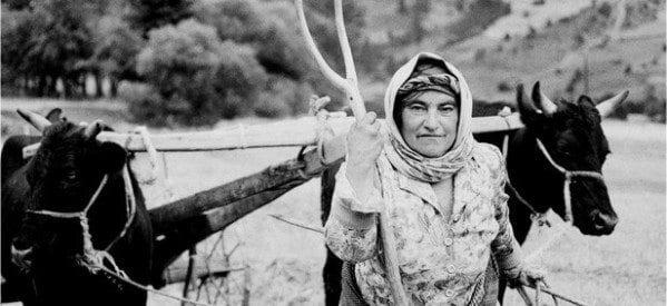 Türk toplumunu Ortaçağ karanlığına götürmeye çalışan zihniyet