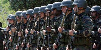 Milli Savunma Bakanlığından askerlik tecili açıklaması