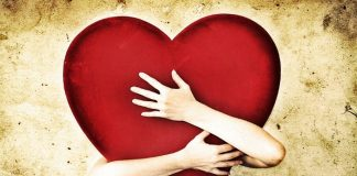 Aşkı hangi ayda bulacağız?