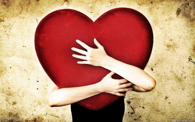 Yeni yılda aşkı hangi ayda bulacağız?