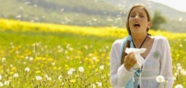 Atopi nedir? En yaygın alerjik maddeler nelerdir?