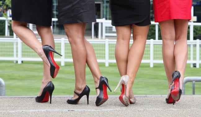 Ayak sağlığı için dikkat edilmesi gerekenler nelerdir?