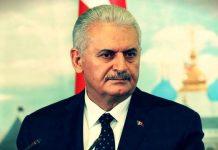 Başbakan Binali Yıldırım Ekonomi Koordinasyon Kurulu (EKK) toplantısında alınan kararları açıkladı