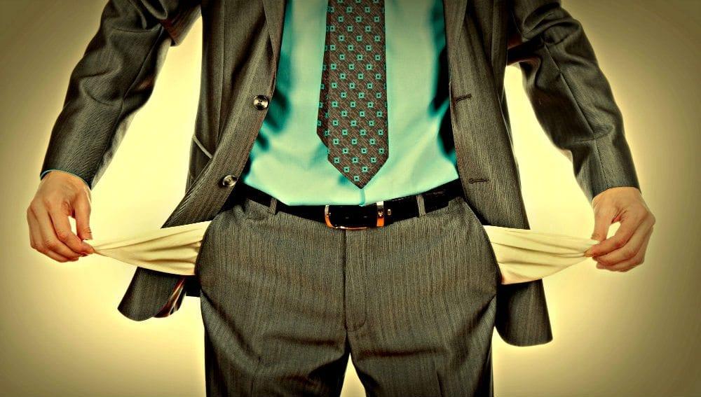 BES yani Bireysel Emeklilik Sistemi ne zaman başlayacak? Hangi maaşa göre ne kadar kesinti yapılacak? Kademeli geçiş nasıl olacak?