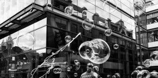 Fotoğraf sergisi: Işık ve Gölge 2016 Seçkisi