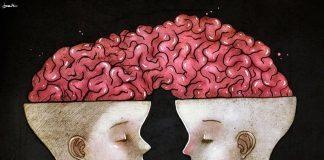 Bireysel ve sosyal empati için 4 tavsiye!