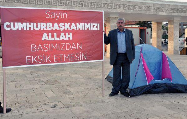 celal kılıçdaroğlu cumhurbaşkanı erdoğan atatürk