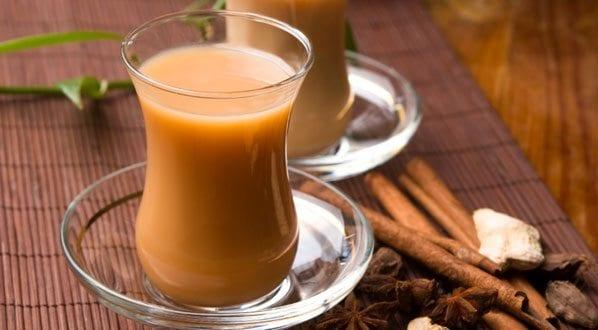 Chai Tea Latte'nin sağlığa faydaları neler?