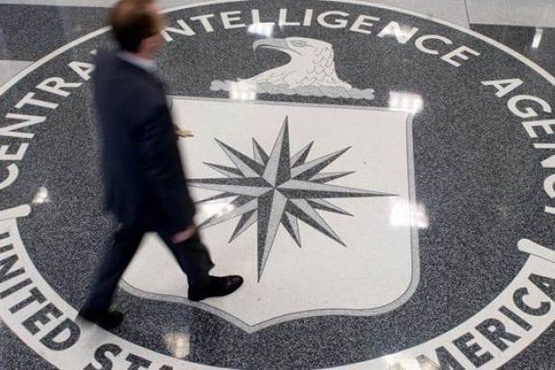 ABD, CIA raporunda Turgut Özal için şöyle bir tanımlama yapar: Gelmiş geçmiş en Amerikan yanlısı Türk lideri.