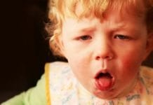 Çocuklarda hırıltının sebepleri nelerdir? Nasıl fark edilir?