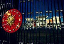 Cumhurbaşkanı Erdoğan'dan Beşiktaş saldırısıyla ilgili açıklama