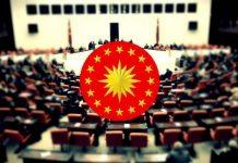 Cumhurbaşkanı yetkileri nasıl olacak? Meclis'i fesih yetkisi nedir?