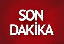 deaş ışid kaçırdığı 2 türk askerini yakarak infaz etti