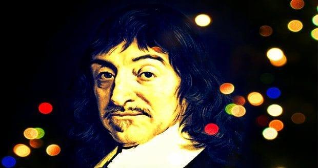Descartes'ın içe dönük 7 şüphesi: Her şey sallantılıdır!
