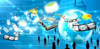 dijital liderler