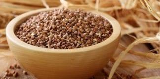 Karabuğday faydaları neler? Diyet yapanların vazgeçilmezi!