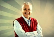 Doğan Cüceloğlu: Çocuklarla doğru iletişim kurmanın 6 püf noktası