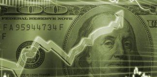 Dolar artışının psikolojik etkisi: Bazı döviz işlemleri yasaklanmalı