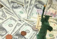 Dolar FED toplantısının ardından geri çekilir mi?