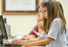 Eğitimin geleceğini teknoloji şekillendirecek