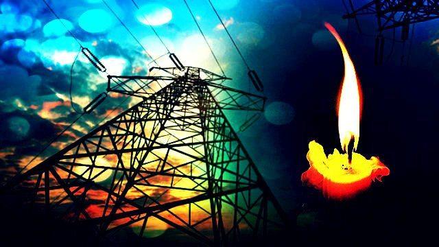 Elektrik kesintisi ne zaman bitecek? O iddia reddedildi!