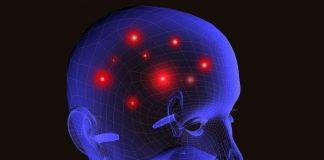 Epilepsi cerrahisiyle hastalıktan kurtulmak mümkün!