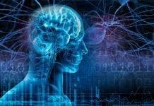 Epilepsi ile ilgili bilinmesi gereken 10 gerçek