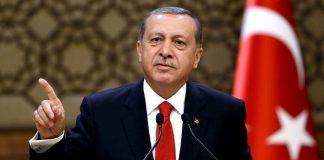 cumhurbaşkanı erdoğan: Teşekkür ediyorum ama yeterli değil döviz açıklaması