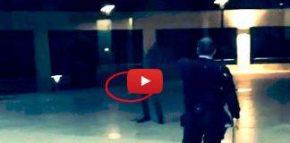 Fazıl Say'ın İzmir konserinde baltalı saldırgan